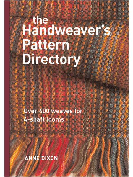 BOOK-HandWPDir-1.jpg
