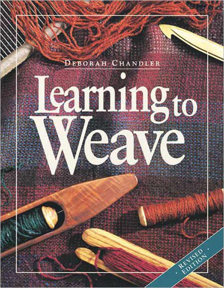 BOOK-LearnWv-1.jpg