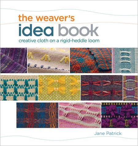 BOOK-WeavIdea-1.jpg