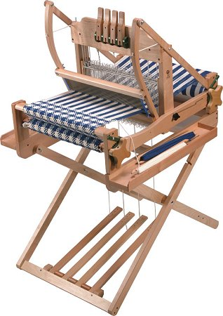 "Ashford 24"" Table Looms"