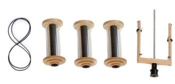 Louet Accessories, Spares & Repairs
