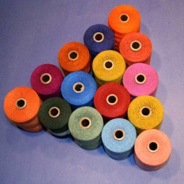 Tencel Weaving Yarn