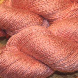 Bamboogie Salmon Pearl