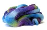 FTWD-NL-Violets.jpg