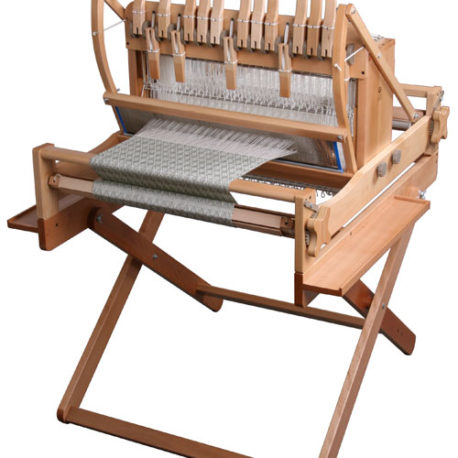 16shaft_table_loom.jpg