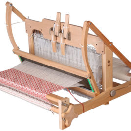 Ashford Table Looms
