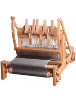 8-shaft Table Loom