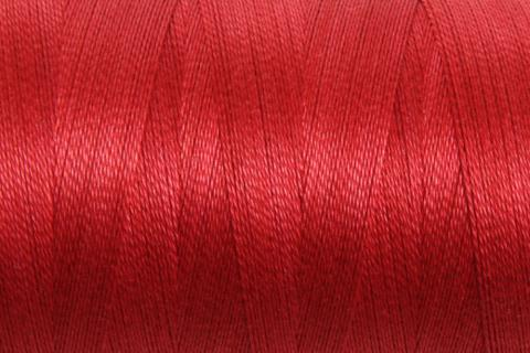 Ashford Mercerized Cotton – Chili Pepper 10/2