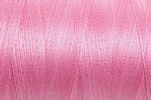 Ashford Mercerized Cotton – Daisy Pink 5/2