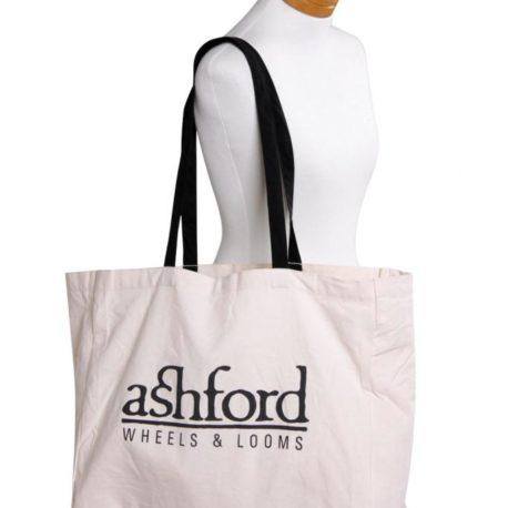 Ashford Spinning Accessories