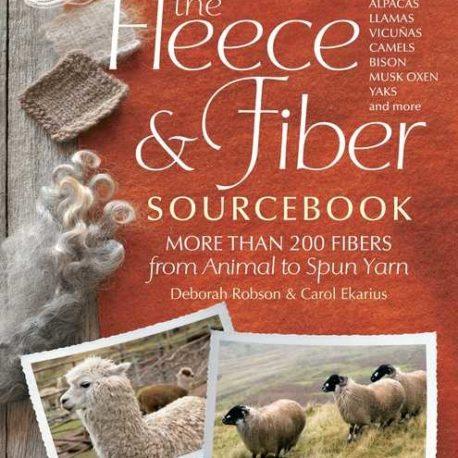 BOOK-FleeceFibS.jpg