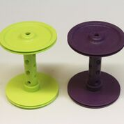 Bobbin-Lime-Purple.jpeg