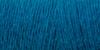 Tencel 2/8 Aquamarine – 227g