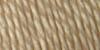 Tencel 2/8 Beige – 227g