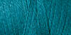 Tencel 2/8 Dark Teal – 227g