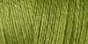 Tencel 2/8 Moss – 227g