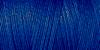 Tencel 2/8 Sapphire – 227g