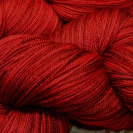 Lace Time – Vampire