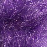 Angelina Eco Lavender