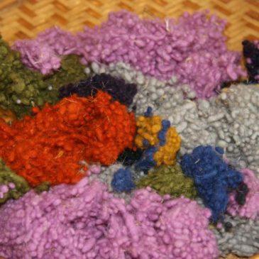 Wool Nepps – Paint Box