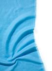 Regular Merino Prefelt – Aqua – 1/2 meter