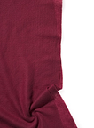 Regular Merino Prefelt – Bordeaux – 1/2 meter