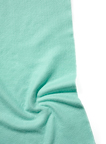 Regular Merino Prefelt – Celadon – 1/2 meter