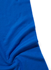 Regular Merino Prefelt – Brilliant Blue – 1/2 meter