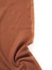 Regular Merino Prefelt – Copper – 1/2 meter