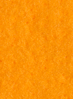Regular Merino Prefelt – Indian Yellow – 1/2 meter
