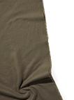 Regular Merino Prefelt – Khaki – 1/2 meter