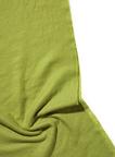 Regular Merino Prefelt – Lime – 1/2 meter