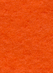 Regular Merino Prefelt – Orange – 1/2 meter