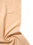 Regular Merino Prefelt – Sand – 1/2 meter