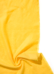 Regular Merino Prefelt – Sunflower – 1/2 meter