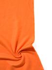 Regular Merino Prefelt – Tangerine – 1/2 meter