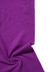 Regular Merino Prefelt – Verbena Purple – 1/2 meter