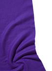 Regular Merino Prefelt – Violet – 1/2 meter