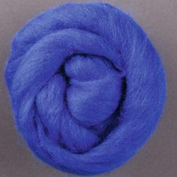 Corriedale Blue