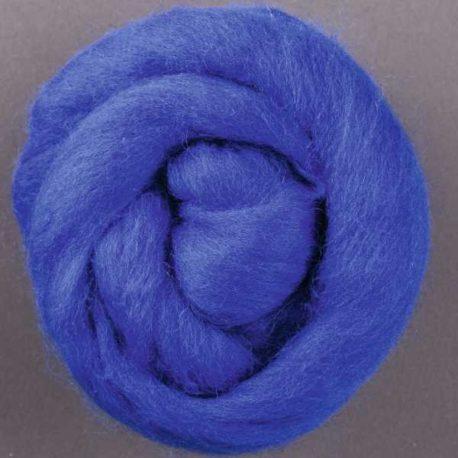 FRWD-Corr-Blue.jpg