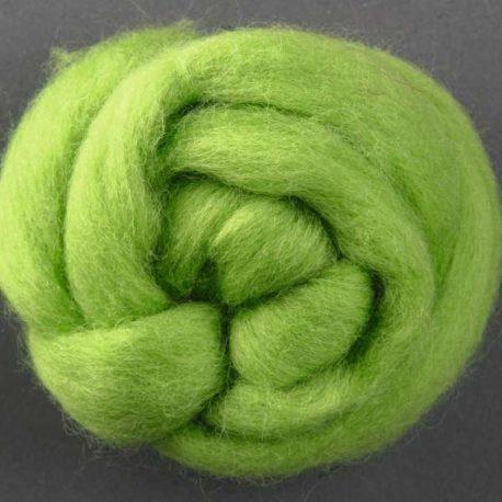 FRWD-Corr-Lime.jpg