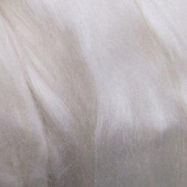 Merino, Fine 50/Cultivated Silk 50