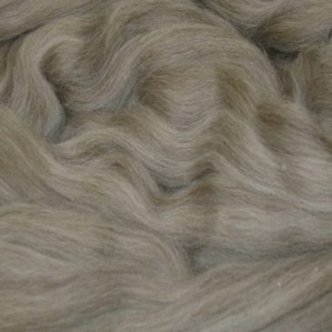 Yak Grey-brown 50/Merino 50