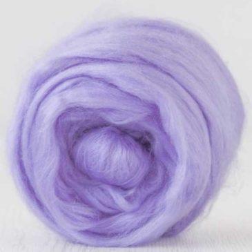 Viscose Top – Lavender