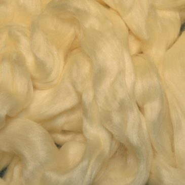 Soy Fibre – Bleached (Top)