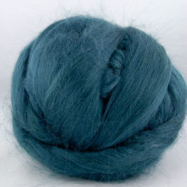 Tussah Silk Top – Ireland