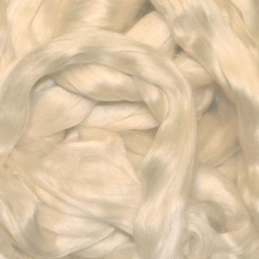 Silk Top, Cultivated