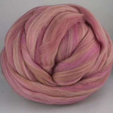 Sugar Candy Merino – Belletto