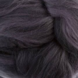 Sugar Candy Merino – Chimney Sweep