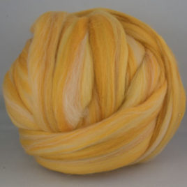 Sugar Candy Merino – Corn